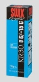 Modrý klistr Swix KR30