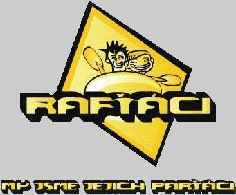 Raf��ci